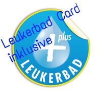 Leukerbad Plus Card
